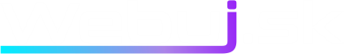 Webuj logo 388x60