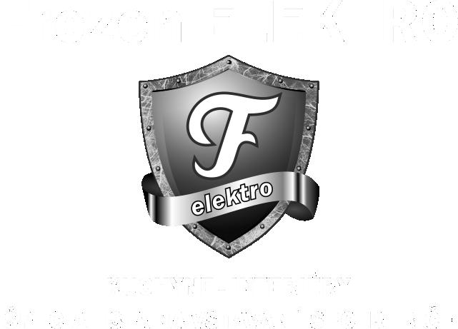 frozen.sk