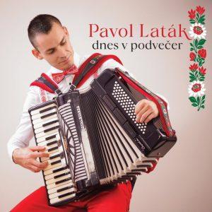 Pavol Laták